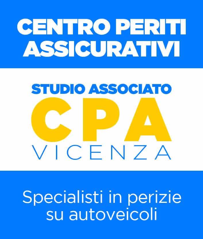 Centro perizie Assicurative a Vicenza