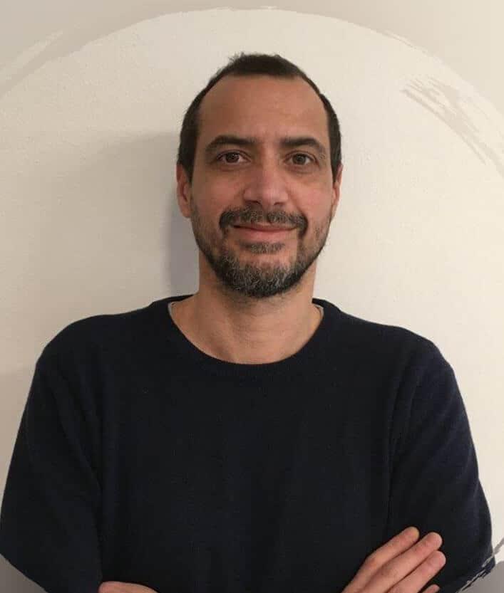 Erario Fabio
