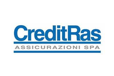 CreditRas