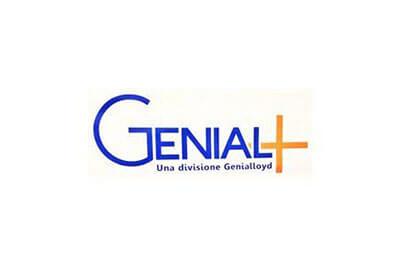 Genial +